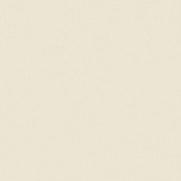 Canvas 8901201