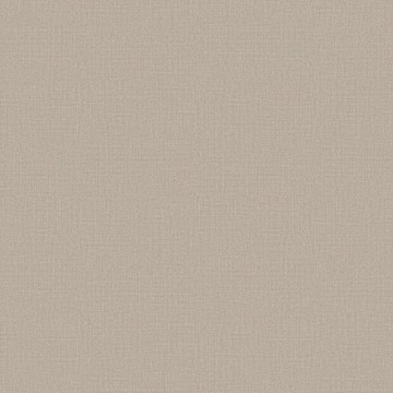 Canvas 8901204