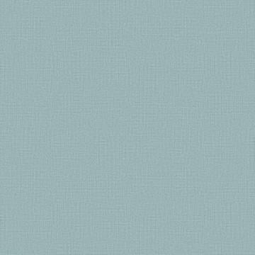 Canvas 8901207