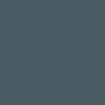 Canvas 8901208