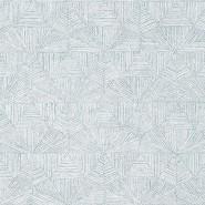 Crystalla Soft Blue T10461