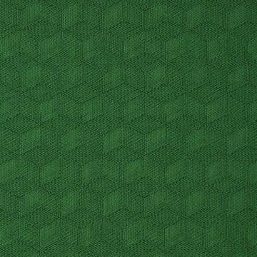 Milano Square Emerald T10423
