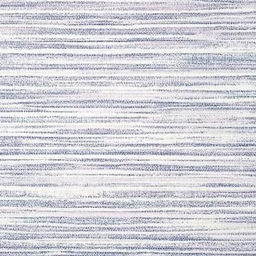 Morada Bay Lavender T10428