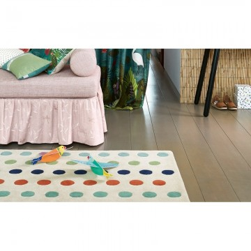 Dotty Rug Pebble RG2030