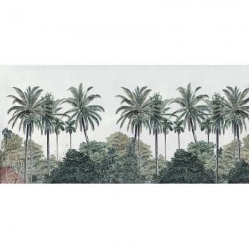 PALM GROVE DOM310