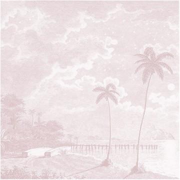 PALMAR PINK DOM308-2