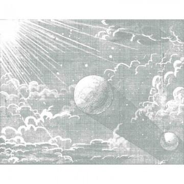 STARMAP DOM300