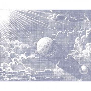STARMAP MIDNIGHT DOM300-1