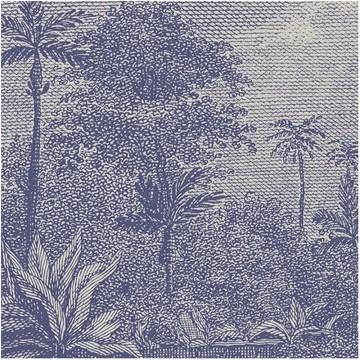PALMAR MIDNIGHT DOM308-1