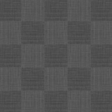 Handmade Textile String Mosaic YM31205