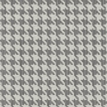 String On Houndstooth YM30500