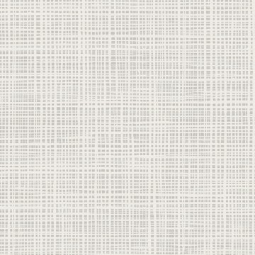 Abstract Weave Texture BL71608