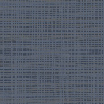 Abstract Weave Texture BL71622