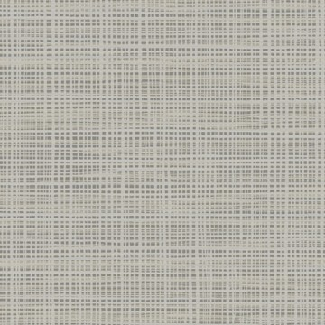 Abstract Weave Texture BL71630