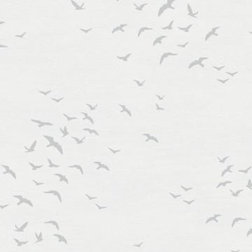 Bird Silhouettes BL70418