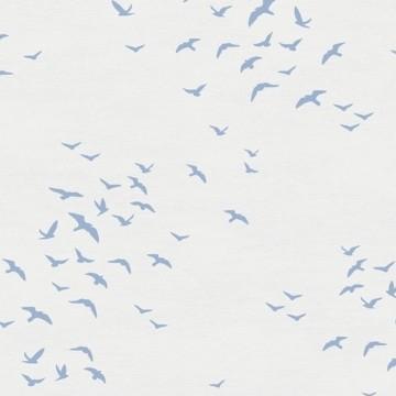 Bird Silhouettes BL70428