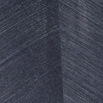 Chevroned Grasscloth BL72602
