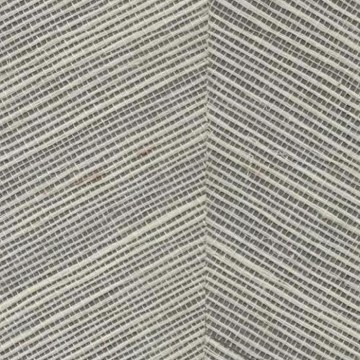 Chevroned Grasscloth BL72605