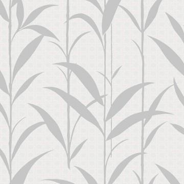 Eco Leaves BL70338