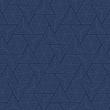 Geometric Shapes BL71502
