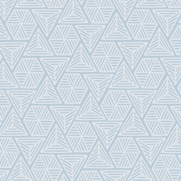 Geometric Shapes BL71504