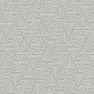 Geometric Shapes BL71508