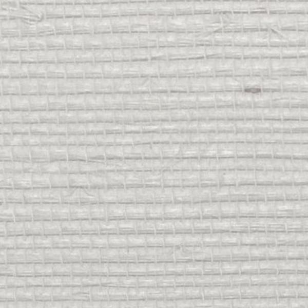 Grasscloth Plain BL72900