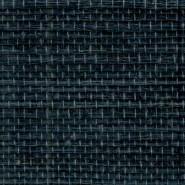 Grasscloth Plain BL72902