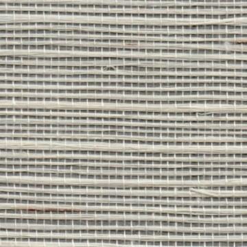 Grasscloth Plain BL72905