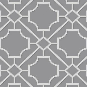 Lattice Geometric BL70018