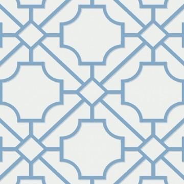 Lattice Geometric BL70022