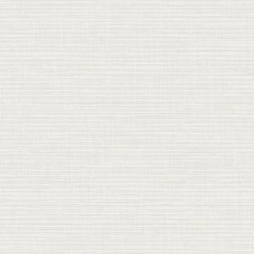 Linen Texture Plain On Narrow Type II BL72800