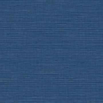 Linen Texture Plain On Narrow Type II BL72802