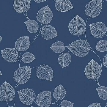Linework Leaves BL70112