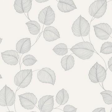 Linework Leaves BL70118