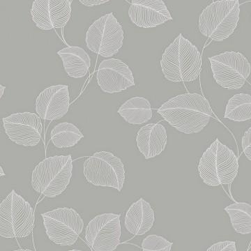 Linework Leaves BL70138