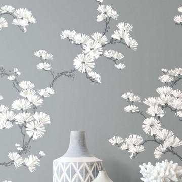 Chinoiserie Tree BL70512