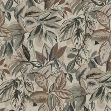 Leaf Multi 37016