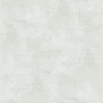 Annuell 61028A