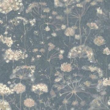 Botanical Fantasy Unpasted NA0543