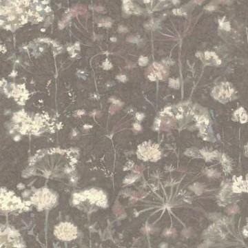 Botanical Fantasy Unpasted NA0544
