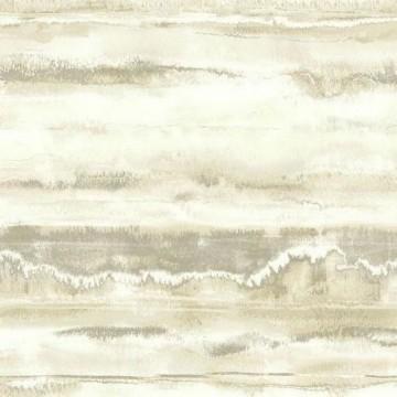 High Tide Unpasted NA0532