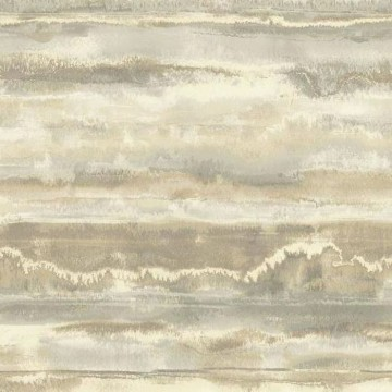 High Tide Unpasted NA0533