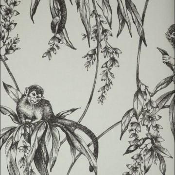 Heisei 1540-106157