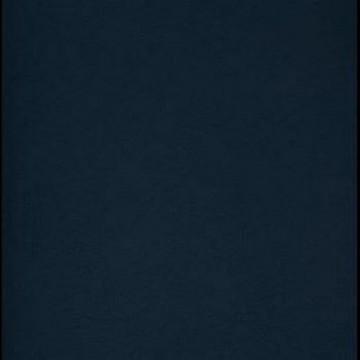 Riku 1 1540-101330