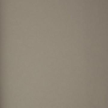 Riku 2 1540-101328