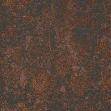 Hikaru 1 1130-83588