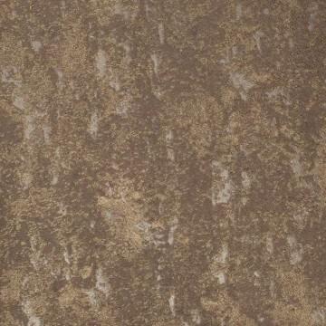 Hikaru 2 1130-83590