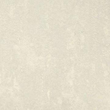 Hikaru 3 1130-83591