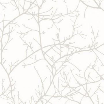 Riverside Arbre Blanc 16960212
